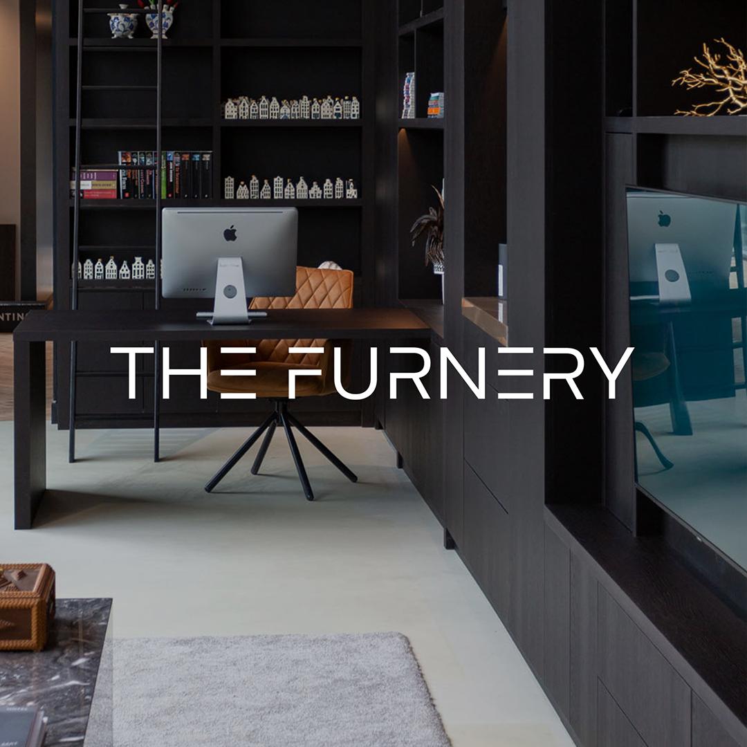 The Furnery